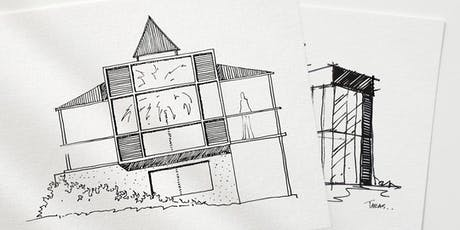 Architectural Drawing Level 1 tickets