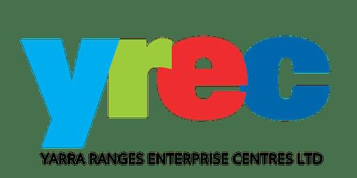 YREC Open Day