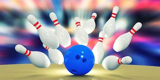 Autism Ontario-Durham: Young Adult Social Group-Bowling at Leisure Lanes