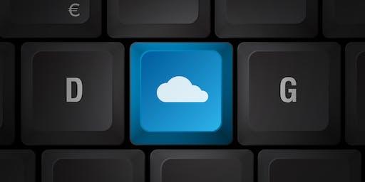 Hybrid Cloud: A Catalyst for Digital Transformation