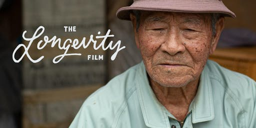 The Longevity Film - Shellharbour NSW