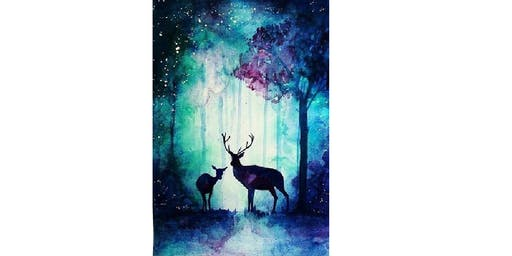 Bambi - 65 Northbourne