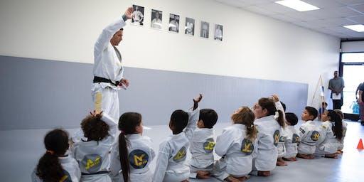 Los Angeles, CA Jiu Jitsu Events | Eventbrite