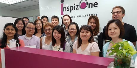 Web Design Courses Singapore - Learn Website Designing from scratch  tickets