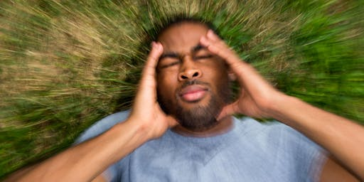 Management of Dizziness In a Physiotherapy Setting