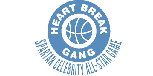 The Spartan Celebrity All Star Game