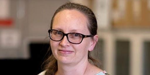 Flinders STEM Enrichment Academy - Physics Teacher Professional Development
