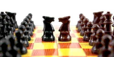 BUNBURY | De-escalating Conflict and Aggression - ONE DAY Course