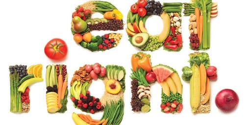 Preventive Health and Nutrition