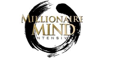 Millionaire Mind Intensive  - FREE ($795 VALUE)