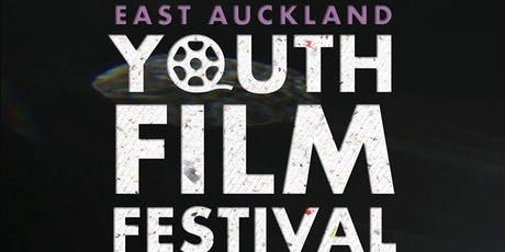HYC Youth Film Festival tickets