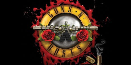 Guns and Roses Tijuana Concert - Transport from Los Angeles, Anaheim and San Diego tickets