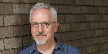 A century of social and sexual change with Alan Hollinghurst tickets