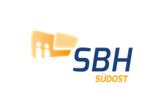 SBH Südost GmbH logo