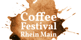 Coffee Festival Rhein Main
