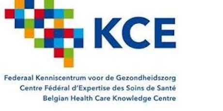 Diététique informationnelle-Informatie Overvloed tickets