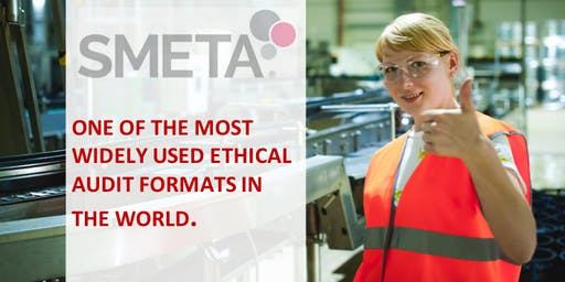 SMETA Foundation Workshop