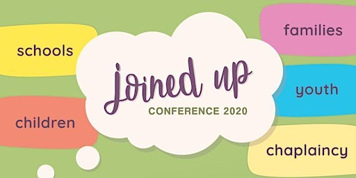 Joined Up Conference 2020
