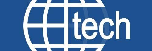 Energikursus i Tech - rhus