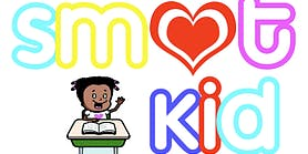 SmartKid Expo