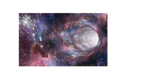 Cheltenham Children's Library. Wonders of the universe workshop.Age 7+