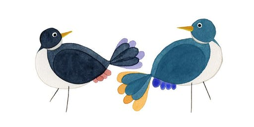 Erityisen lapsen kohtaaminen perheessä: mentalisaatio ja dialogisuus kasvatuksessa