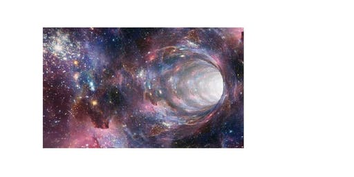 Cheltenham Children's Library. Wonders of the universe workshop. Age 7+