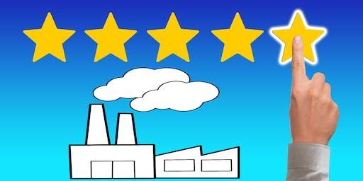 Unternehmensübergabe: Gestaltungsmöglichkeiten und Unternehmensbewertung