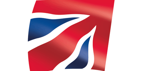 British Marine  MIA delegation at Southampton International Boatshow tickets