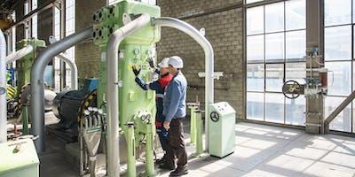 Zukunft Industriestandort Winterthur