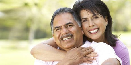 Ready to retire? What does Medicare cover? tickets