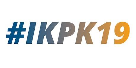 17. Internationale Konferenz für Politische Kommunikation Tickets