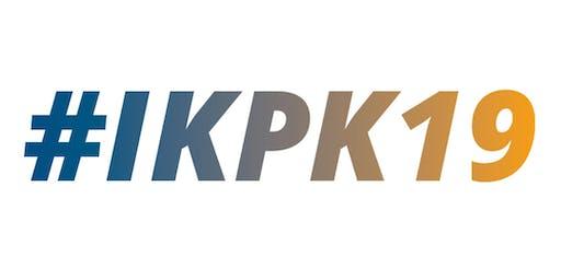 17. Internationale Konferenz für Politische Kommunikation