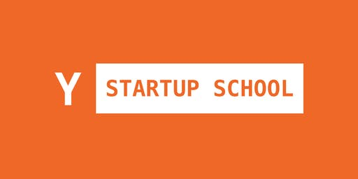 Dare to pitch - YC Startup School 2019, Bangalore Chapter - I