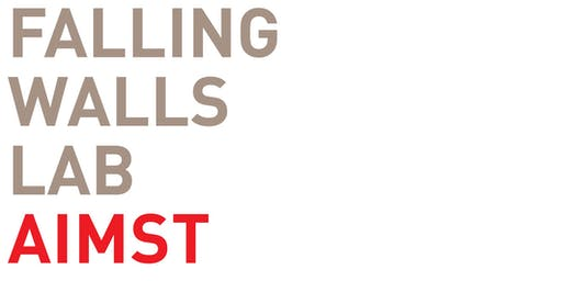 Falling Walls Lab AIMST