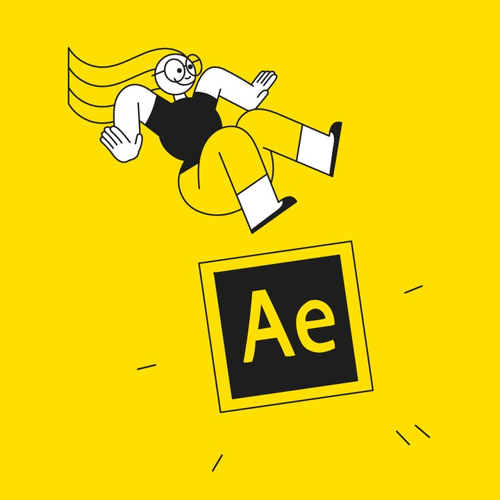 Adobe After Effects Course