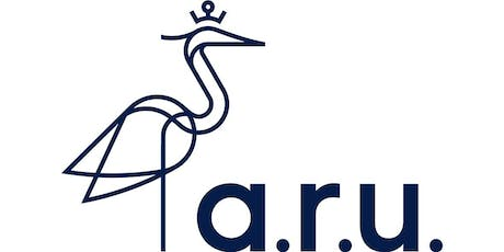 Network ARU tickets