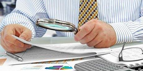 Contrôle fiscal : Mieux vaut prévenir que guérir ! billets