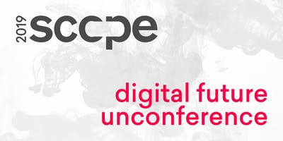 Scope - the digital future unconference