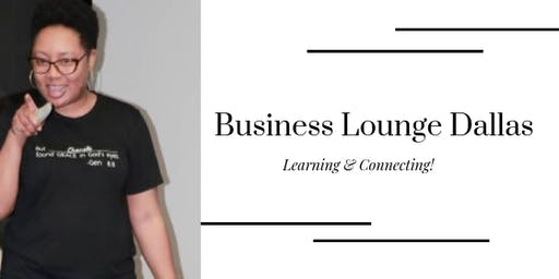 Branding for Entrepreneurs | How to Make Your Customer Fall in Love & Throw Money at You