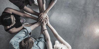 Entreprise et conflits relationnels entre collaborateurs