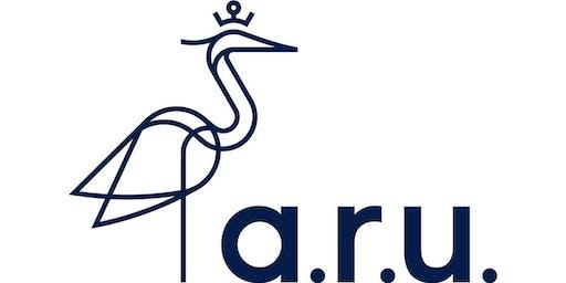 Network ARU