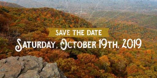 Middletown, VA Festival Events | Eventbrite