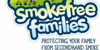 Protecting children and families from second hand smoke