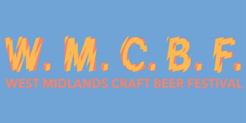 West Midlands Craft Beer Festival