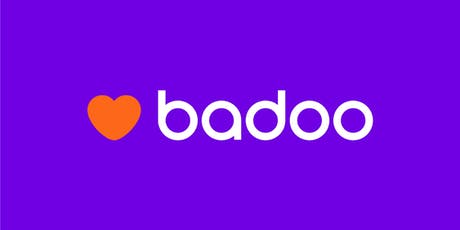 How to Improve Your Product by Problem Solving by Badoo PM tickets