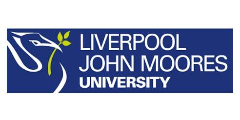 Academic Framework Changes