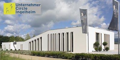 Unternehmer-Circle Ingelheim