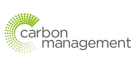 A Beginner's Guide to Carbon Management tickets