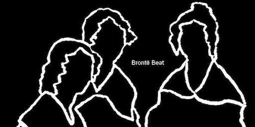 Brontë Beat with Project Adorno
